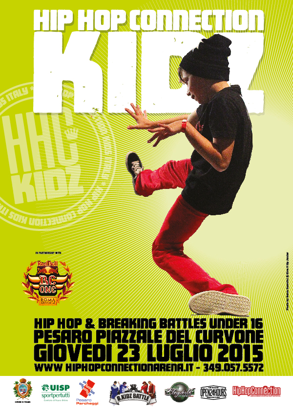 HHCKIDZ2015def.WEB